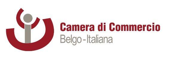 Camera di Commercio Belgo-Italiana