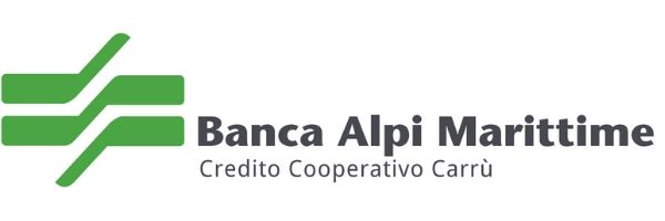 Banca Alpi Marittime Credito Cooperativo Carrù