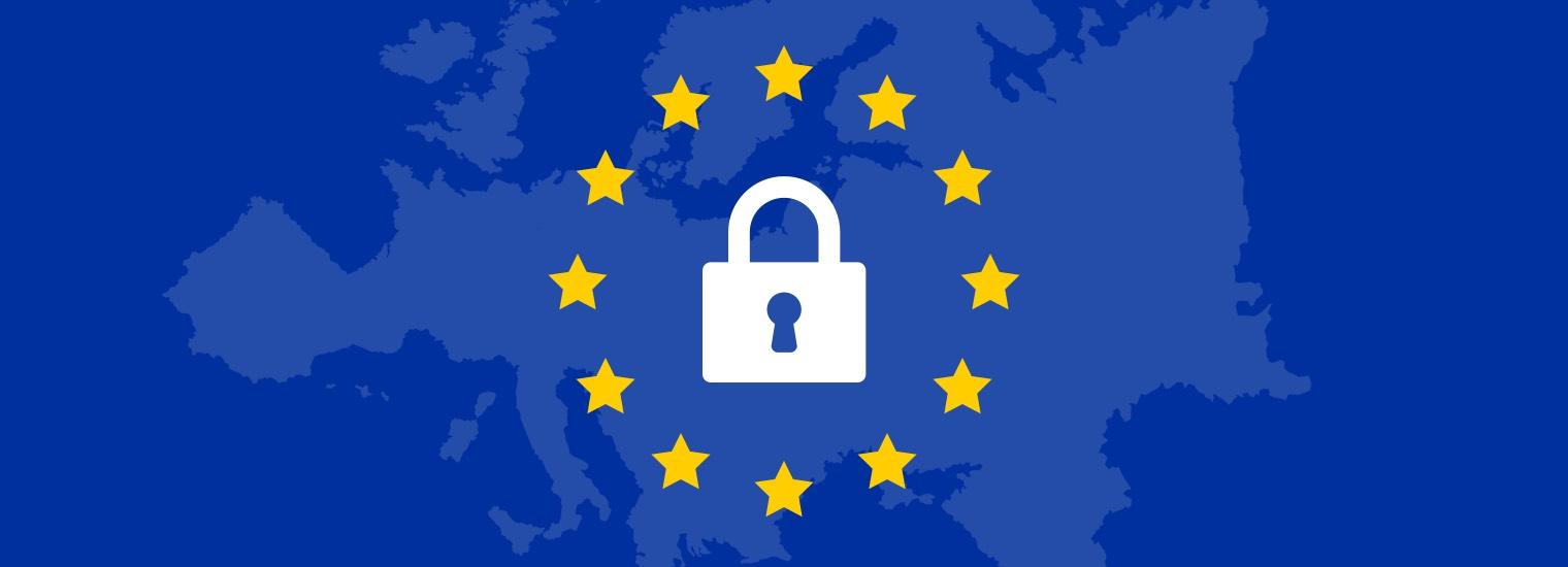 L'Europa che protegge: leggi più forti per criminalizzare il riciclaggio di denaro