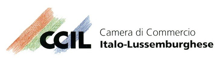Camera di Commercio Italo-Lussemburghese