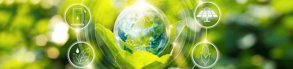 Energia: nuovi obiettivi per le rinnovabili e l'efficienza energetica