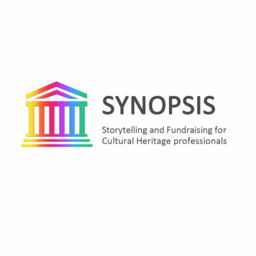 Parte il progetto SYNOPSIS